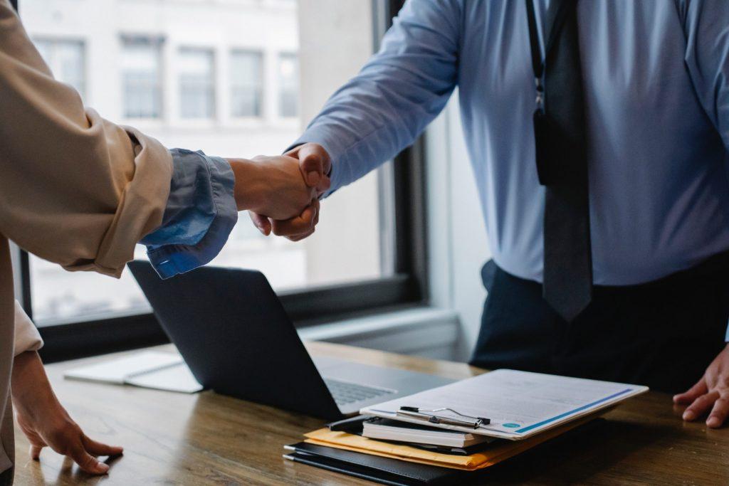 anwalt-saarbrücken-arbeitsrecht