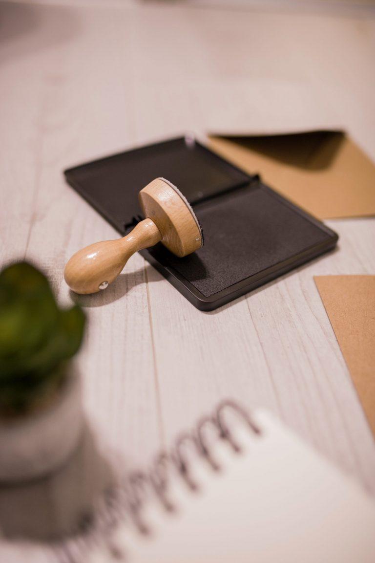anwalt-saarbrücken-verwaltungsrecht